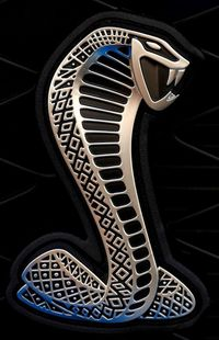 Ford_mustang_shelby_gt500_emblem5_10