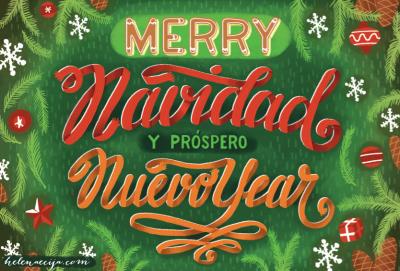 Merry-Navidad_by_Ecija